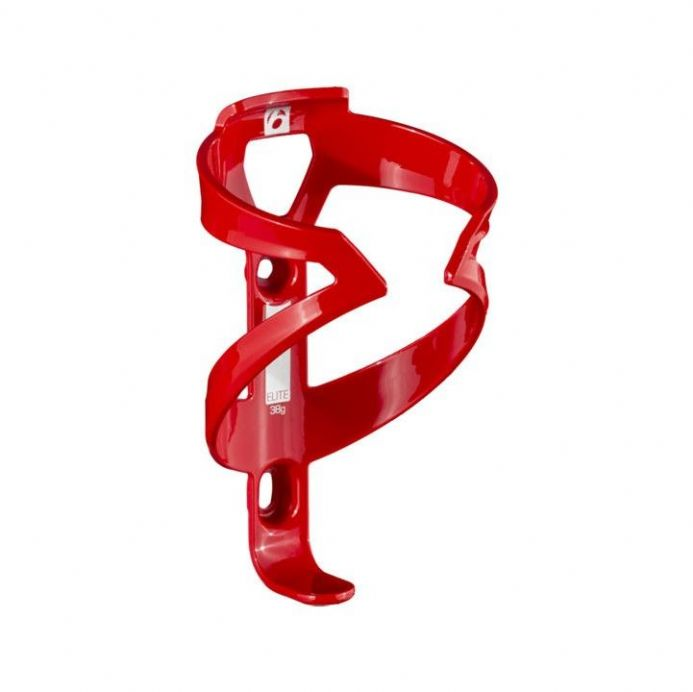 Bontrager Elite Bottle Cage (Click for Colour Options)